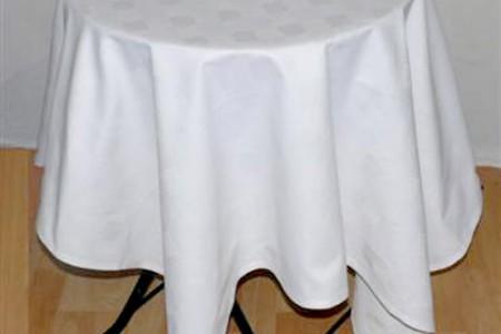 nappage tissu